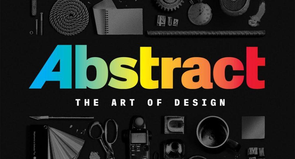 دانلود مستند هنر طراحی