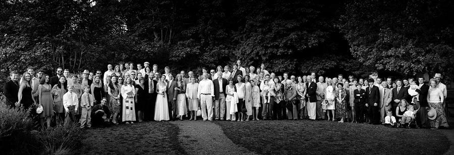 عکس خانوادگی عکاسی عروسی