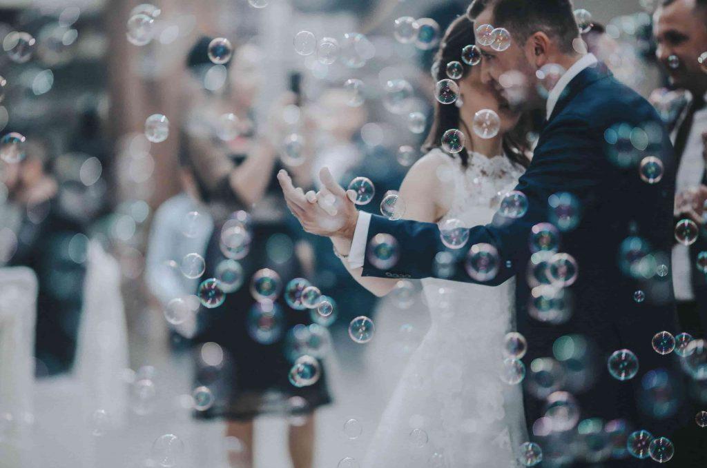 رقص عکاسی عروسی