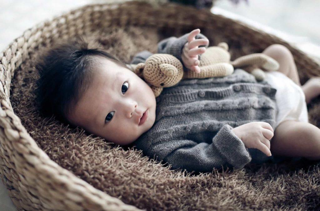 آموزش-عکاسی-نوزاد-10