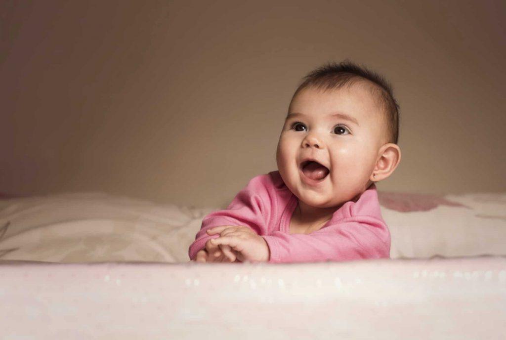آموزش-عکاسی-نوزاد-3