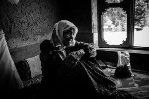مادران-انتظار-فاطمه-بهبودی-13