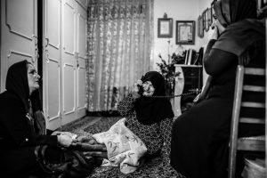 مادران-انتظار-فاطمه-بهبودی-17