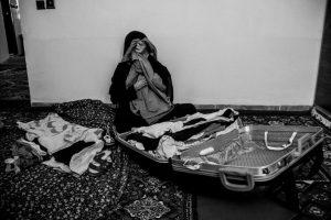 مادران-انتظار-فاطمه-بهبودی-۶
