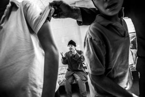 پویان-طباطبایی-عکاس-مستند-۳